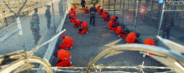 Life After Guantanamo: Why the Media's Happy-Ending Narrative Is Totally Bankrupt