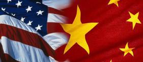 Роман Китая и США пауза или финал