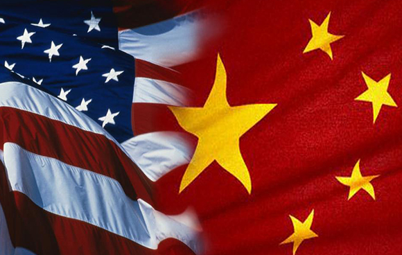 Роман Китая и США: пауза или финал?