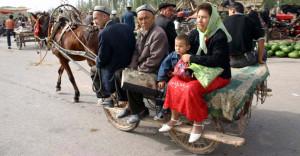 20130509154336_uygur-turkleri_
