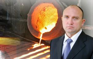 Boris Dubrovsky