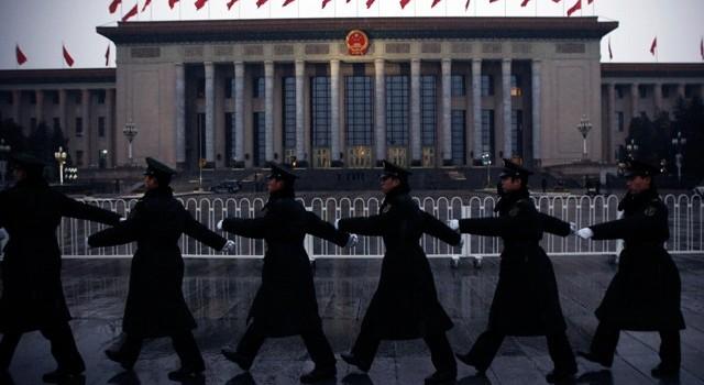 China_Police640