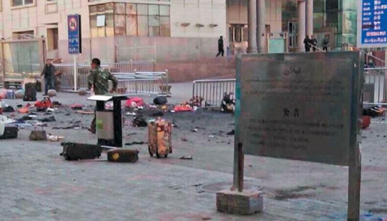 Xitay hökümitini uyghurlarning naraziliqlirigha qulaq sélishqa chaqirdi