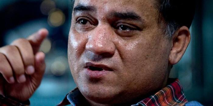 В Китае уйгурский ученый получил пожизненный срок за сепаратизм