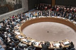 UN VN Oeigoren