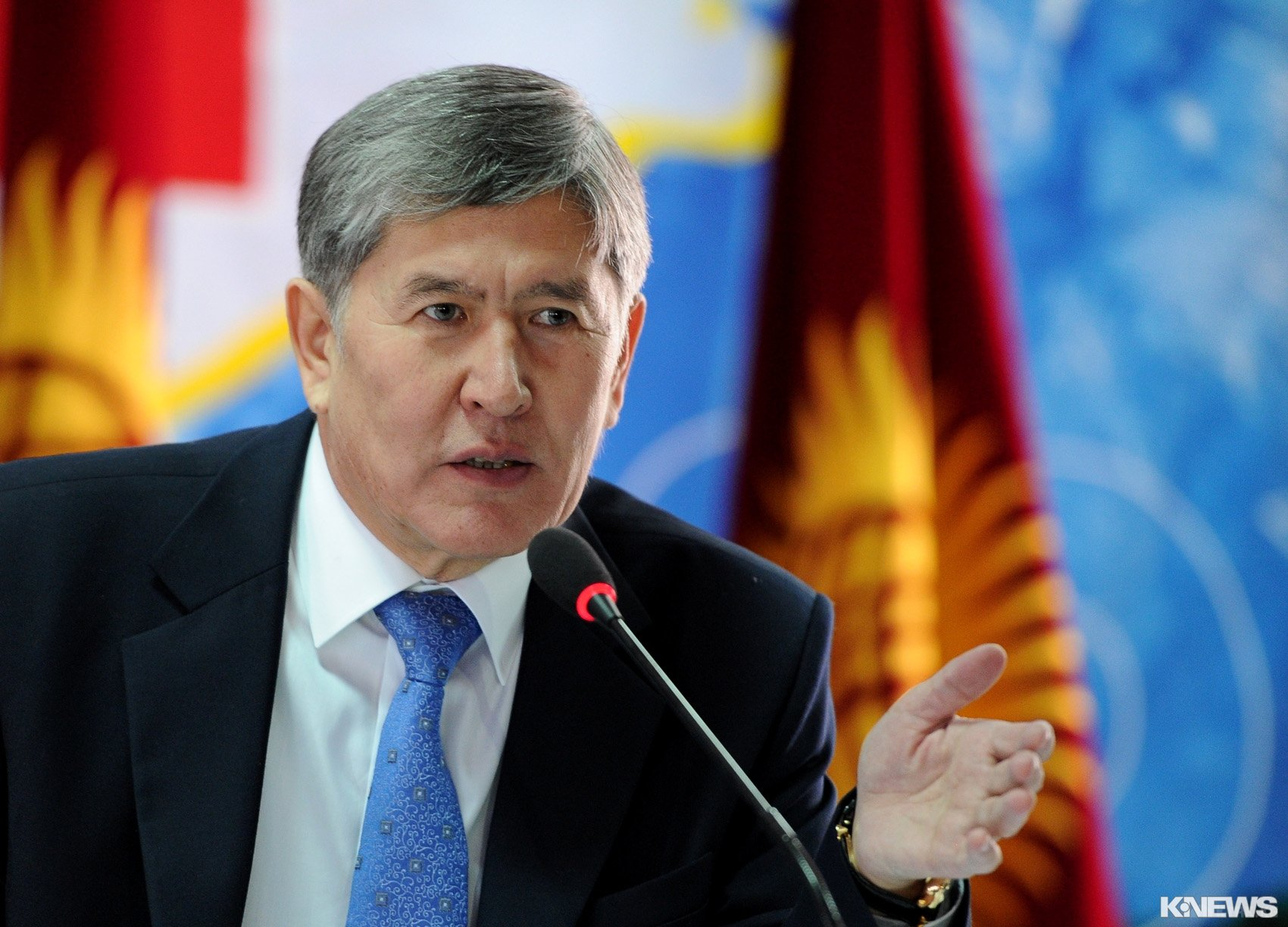 Атаmbayev Uighur