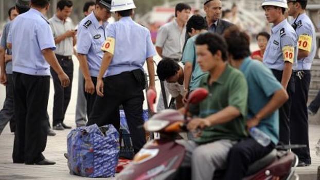 新疆乌鲁木齐市将招3000退役士兵担当社区工作