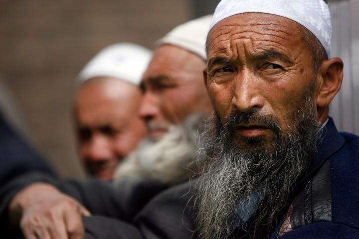 China Bans Ramadan: Uighur Muslims Punished For Fasting In Holy Month