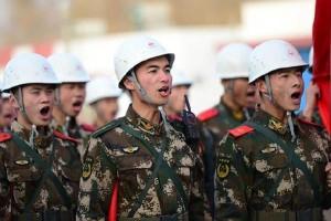 uighur muslim east turkistan free 2015