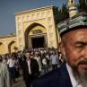 uighur uyghur