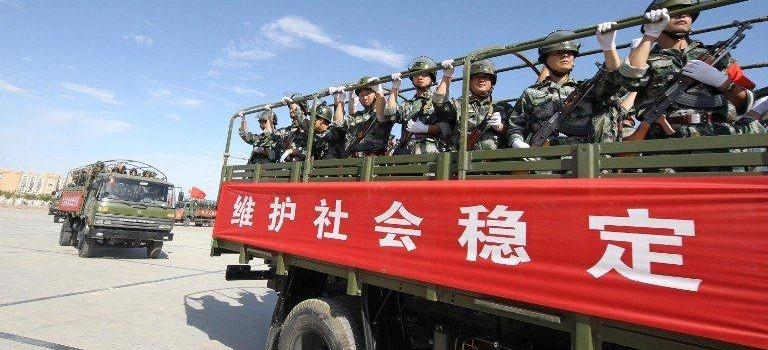 uyghur uighur free