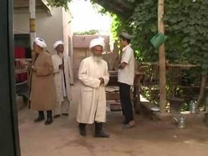 Ablimit Qari Hajim
