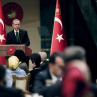 Turkey Support for Uyghurs Could Undercut Ties with China