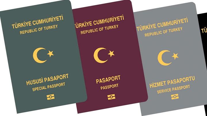 China: Turkije geeft Oeigoeren paspoort