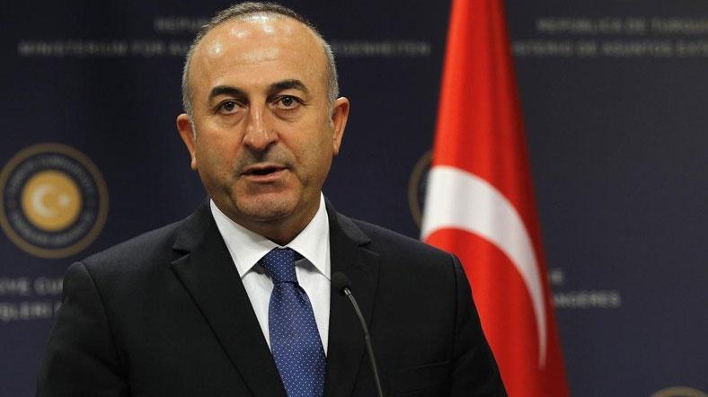 土耳其关注中国压制维族斋月活动
