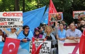 lahey-de-cin-zulmu-protesto-edildi