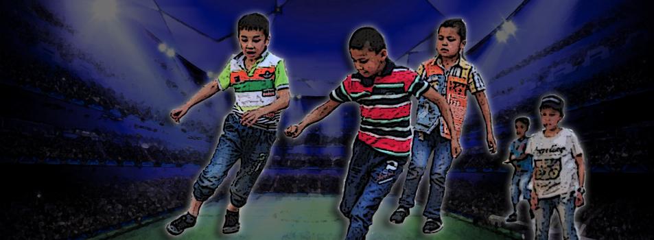china-expels-nine-uyghur-children-from-soccer-talent-program-2016