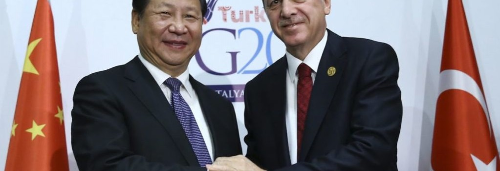 g20-summit-in-china-turkish-president-recep-tayyip-erdogan-and-his-chinese-counterpart-president-xi-jinping-counter-terror-cooperation