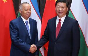 how-uncertainty-in-uzbekistan-threatens-chinas-energy-security-uighur-24
