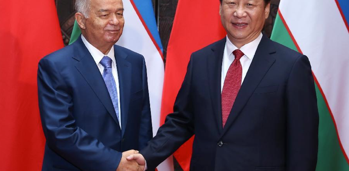 how-uncertainty-in-uzbekistan-threatens-chinas-energy-security-uighur-24
