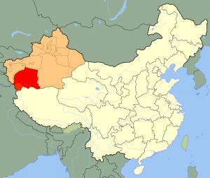 hoten-uyghur-hotan