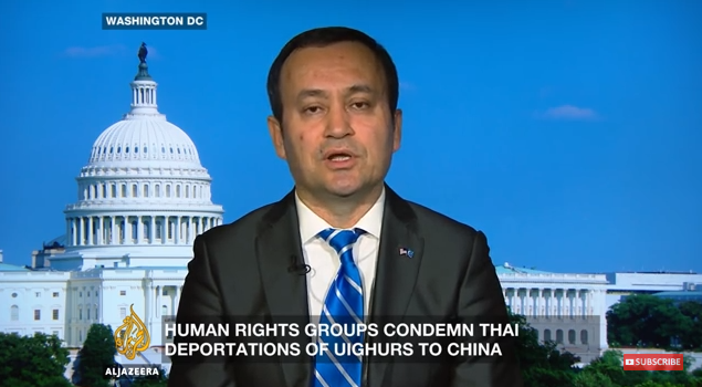 inside-story-uighurs-in-the-firing-line-in-china