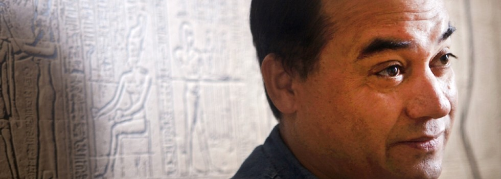 ilham-tohti-2016-chinese-uighur-wins-prestigious-rights-award