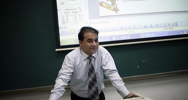 ilham-tohti-2016-martin-ennals-award-laureate-for-human-rights-defenders