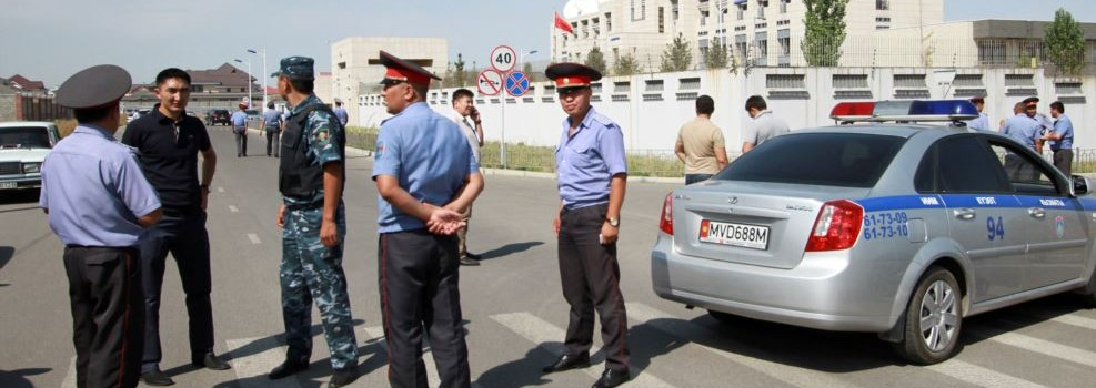 uighurs-wary-of-chinas-response-to-kyrgyzstan-attack-trying-to-stop-militancy