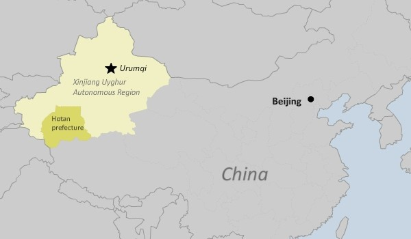uyghur-uighur-authorities-detain-17-in-connection-with-deadly-sept-10-blast-in-xinjiangs-hotan