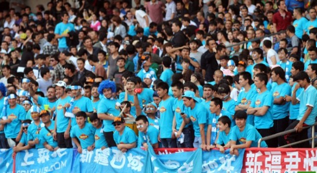 xinjiang-uighur-football-on-the-rise