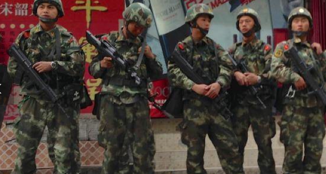 five-people-have-been-killed-in-chinas-far-western-xinjiang-region