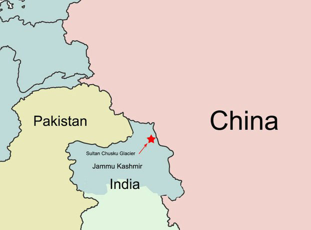 India to Deport Three Asylum-Seeking Uyghurs to China