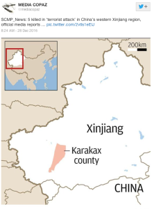 5-killed-in-terrorist-attack-in-chinas-western-xinjiang-region-official-media-reports
