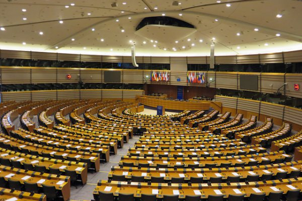 MEPs Urge Bulgaria Not to Deport Uyghur Asylum Seekers
