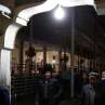 China's Uyghur Muslim minority faces a modern Orwellian nightmare