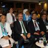 Moeder van de Oeigoeren 'China pleegt genocide op ons'