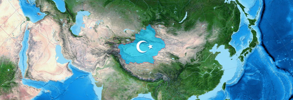 uyghur-maps-Uighur-Map-East-Turkistan-Herite-Dogu-Turkestan-1024x671