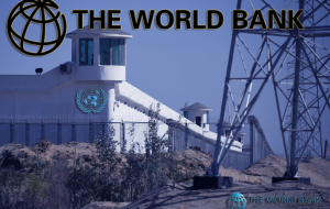 UN-world-Bank-Uighur-Kamps