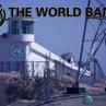 UN-world-Bank-Uighur-Kamps