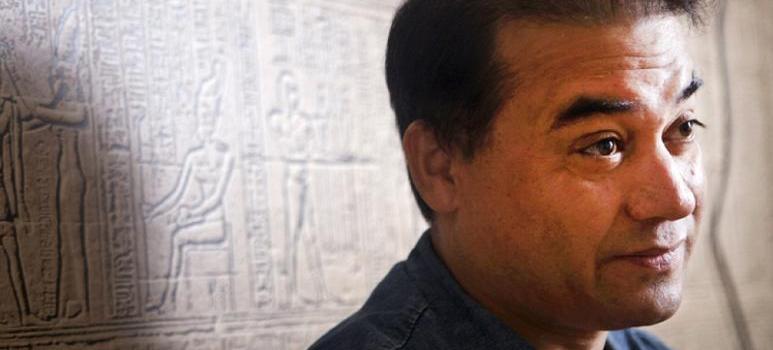 Çin'de ömür boyu hapis cezası çeken ve Sakharov ödülü alan Uygur aktivisti İlham Tohti kimdir?