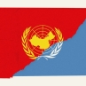 BM'de Çin, dünya görüşünü tanıtmak için tehditler ve kaçakçılık kullanıyor