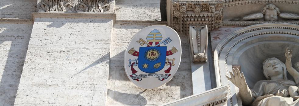 Vatikan, Çin ile olan anlaşmasını sona erdirmeli, diyor Katolikler